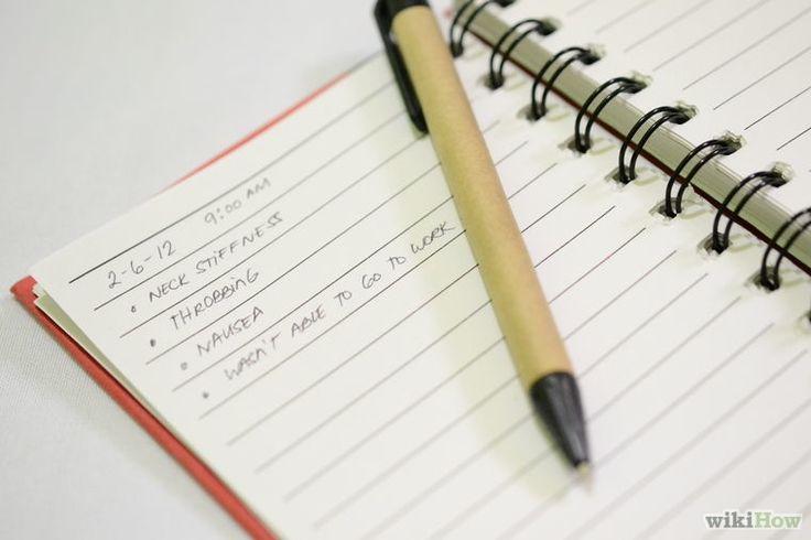 Use a Headache Diary Step 2.jpg