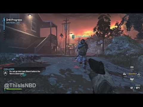 http://callofdutyforever.com/call-of-duty-gameplay/call-of-duty-ghosts-extinction-walkthrough-playthrough-part-1-xbox-oneps4360-gameplay/ - CALL OF DUTY GHOSTS - EXTINCTION WALKTHROUGH PLAYTHROUGH PART 1 (XBOX ONE/PS4/360 GAMEPLAY)  GET MY NEW SINGLE ON ITUNES: https://smarturl.it/DangerZoneSingle CHEAP GAMES: http://www.gamefanshop.com/partner-ThisIsNBD/  *5% DISCOUNT CODE – ThisIsNBD* Want A Partnership?: http://apply.fullscreen.net/arcade?ref=ThisIsNBD Subscribe:...