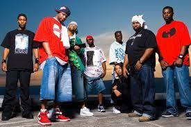 Výsledek obrázku pro hip-hop