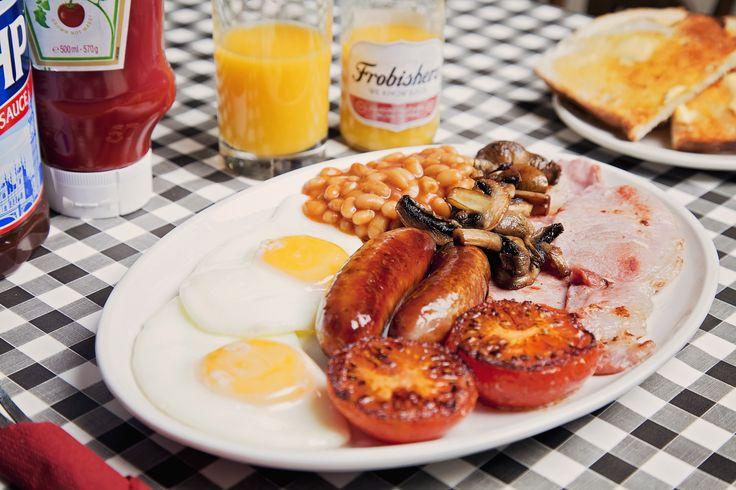 bed and breakfast elmstead market essex