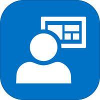 Microsoft Intune Company Portal by Microsoft Corporation
