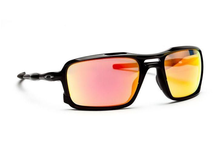 Oakley Triggerman OO 9266 03 59