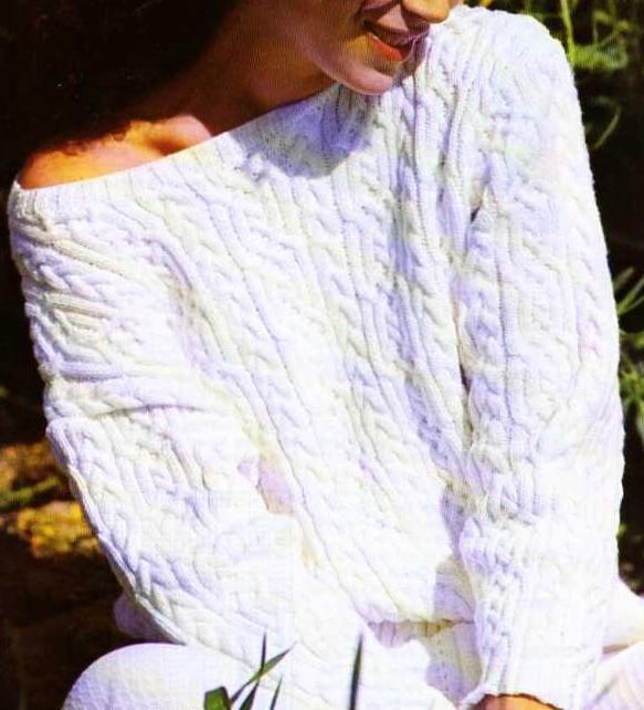 La Boutique du Tricot et des Loisirs Créatifs vous propose ses cours de tricot, de crochet, de broderie et de tapisserie à l'aiguille, de patchwork et de quilting, ses modèles, ses patrons, ses grilles, ses bijoux, son bricolage, ses fonds de blog, ses clipart ...