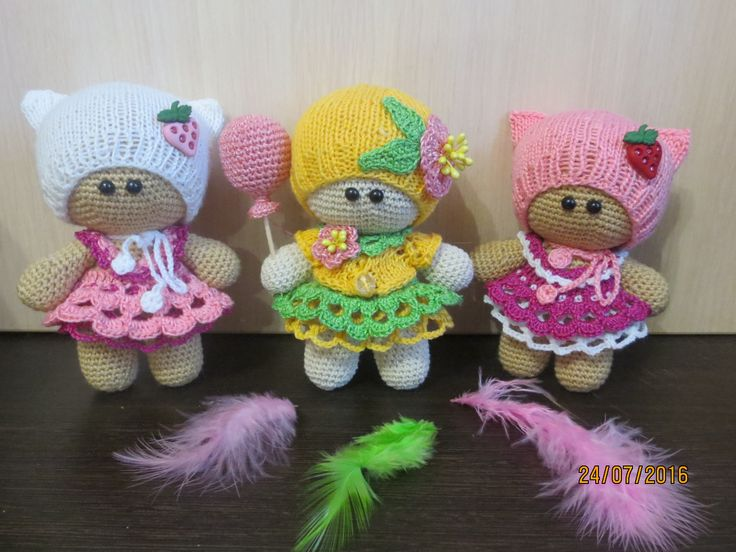 Amigurumi Doll Arms : Best doll s big heads images amigurumi patterns