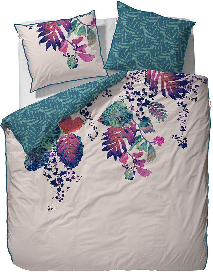 39 besten Gemusterte\/Moderne Bettwäsche Bilder auf Pinterest - tipps schlafzimmer bettwaesche