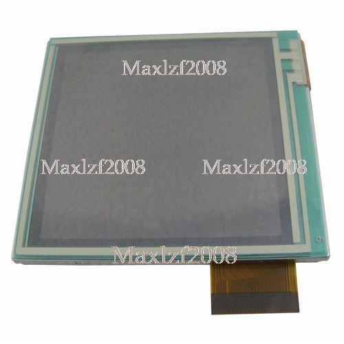 HP iPAQ 6510 6910 6515 9515 9615 hw6910 hw6945 hw6965 Full LCD Screen Display