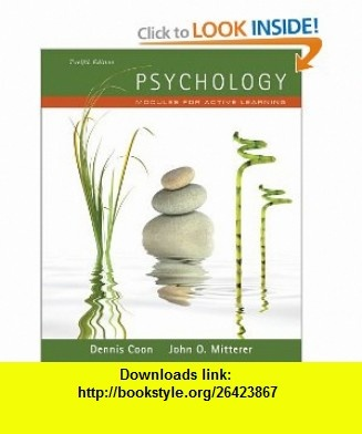 educational psychology book pdf download