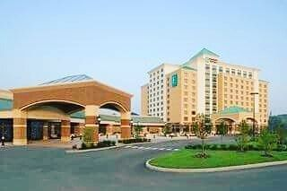 The 2018 Strongman Corporation National Championships will take place on October 27 and 28 at the St Charles Convention Center in St. Charles, MO.  The full entry form and registration information will be posted by June 2018 on https://strongmancorporation.com/. However, the mandatory hotel information will be available soon so that athletes can start making reservation plans.  Come and experience the charm and beauty of the city of St. Charles.