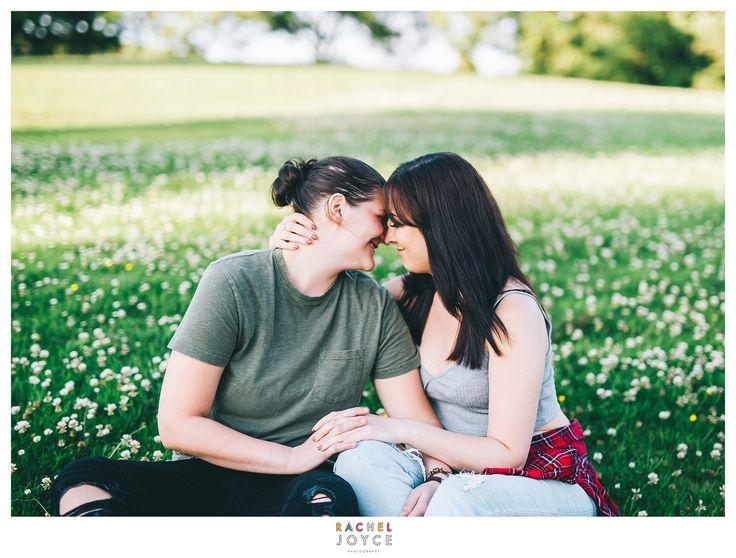 25 best Engagement shoots images on Pinterest - tafel für küche