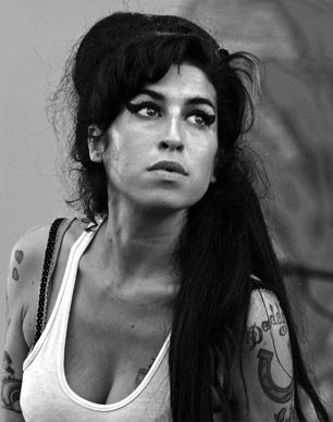 Google Image Result for http://assets.rollingstone.com/assets/images/story/amy-winehouses-death-a-troubled-star-gone-too-soon-20110724/1000x306/main.jpg