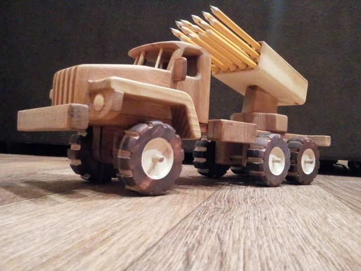 Wooden Toys For Boys : Best images about wood toys for boys on pinterest