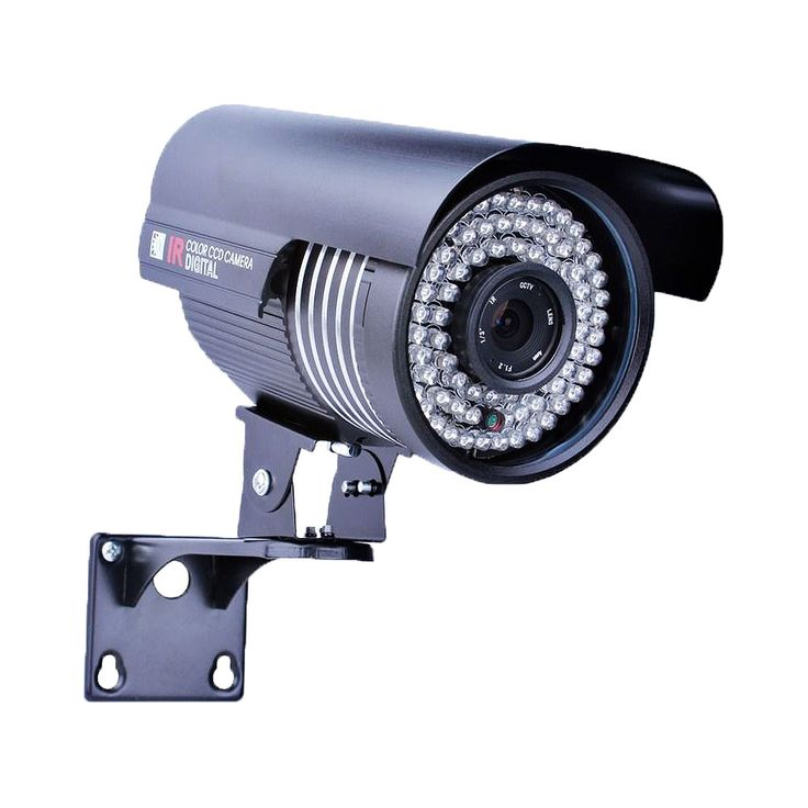 149 best Home Video Surveillance Systems images on Pinterest ...