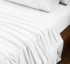 Sheets For Your Bed Of Highest Quality