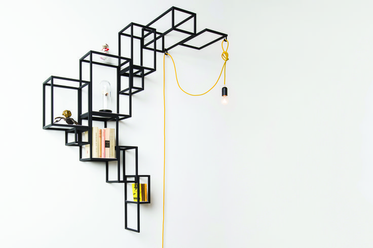 Jointed   Filip Janssens