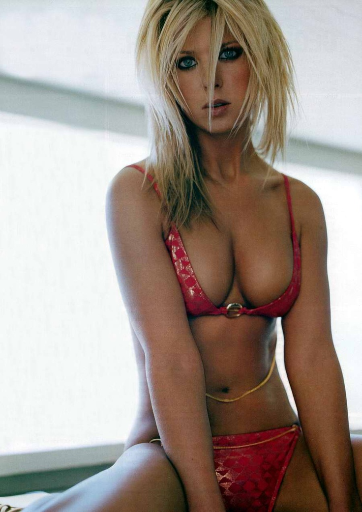 schoon dating site blond