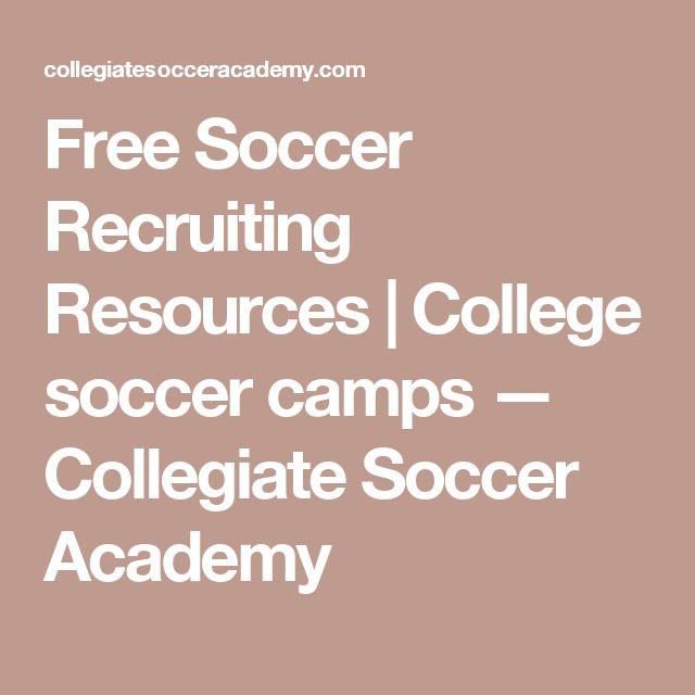 Pinterestu0027teki 25u0027den Fazla En Iyi College Soccer Fikri Finans   College  Soccer Resume  Soccer Resume For College