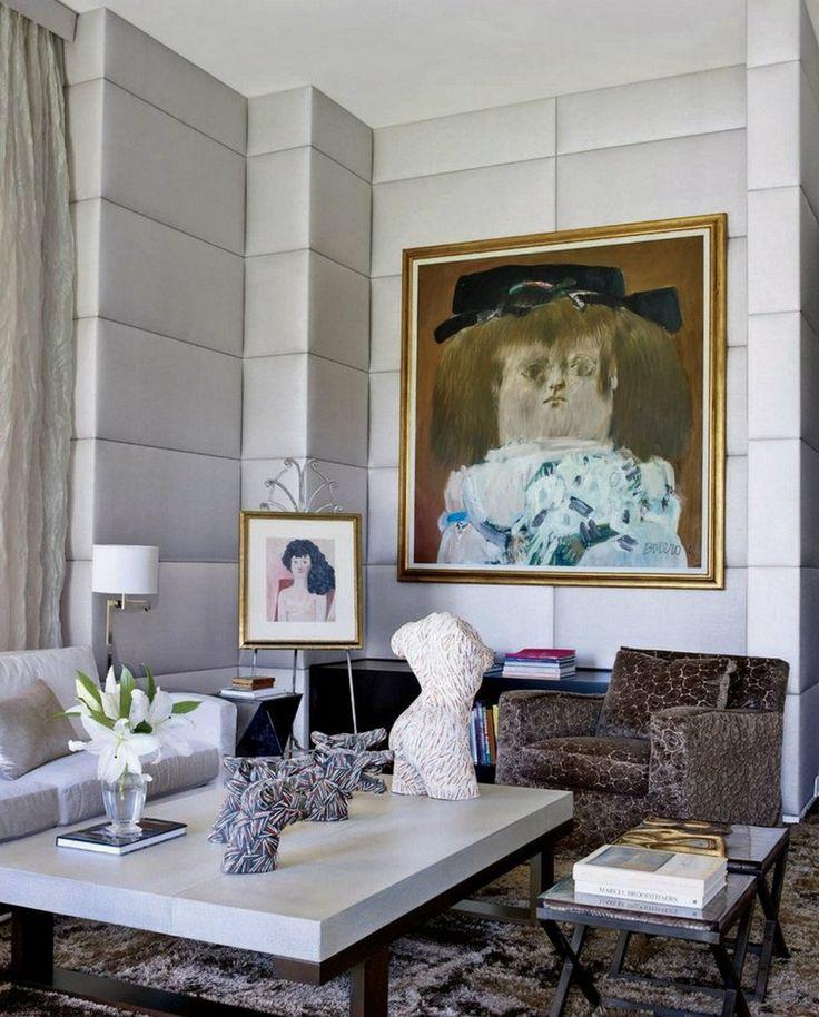 5962 best Living Room Furniture Trends images on Pinterest | Kelly ...