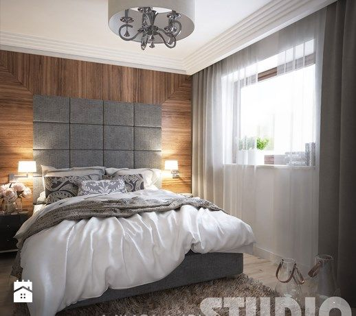 D Interiors Mała Sypialnia: 17 Best Images About SYPIALNIA / Bedroom On Pinterest