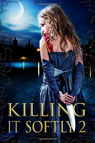 Killing It Softly 2: A Digital Horror Fiction Anthology o... https://www.amazon.com/dp/1988863333/ref=cm_sw_r_pi_dp_U_x_q47SAbW2RJQEJ