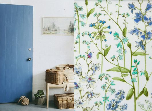 19 besten Electrical ideas for home Bilder auf Pinterest - lackiertes glas küchenrückwand