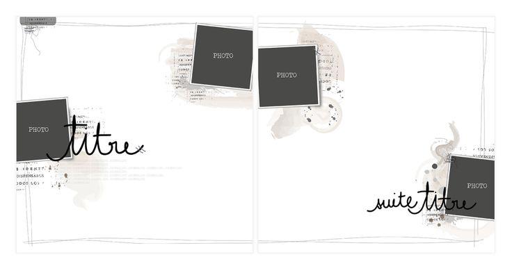 Appels de pages #25 - Scrapbooking & Loisirs créatifs - EntreARTistes 100% Scrapbooking !