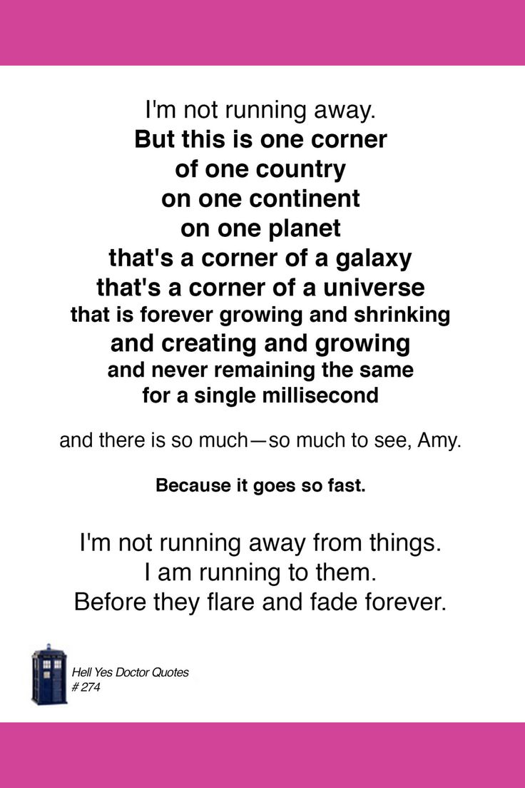 Doctor Who Quotes About Love 543 Best Stories & Quotes Images On Pinterest  Lord Of The Rings