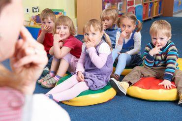Comparison of Montessori, Waldorf & Reggio Emilia: Baby Inspiration, Schools Ideas, Private Schools, Future Teacher, Reggio Emilia, Classroom Ideas, Reggio Inspiration, Childhood Education, New Schools Years