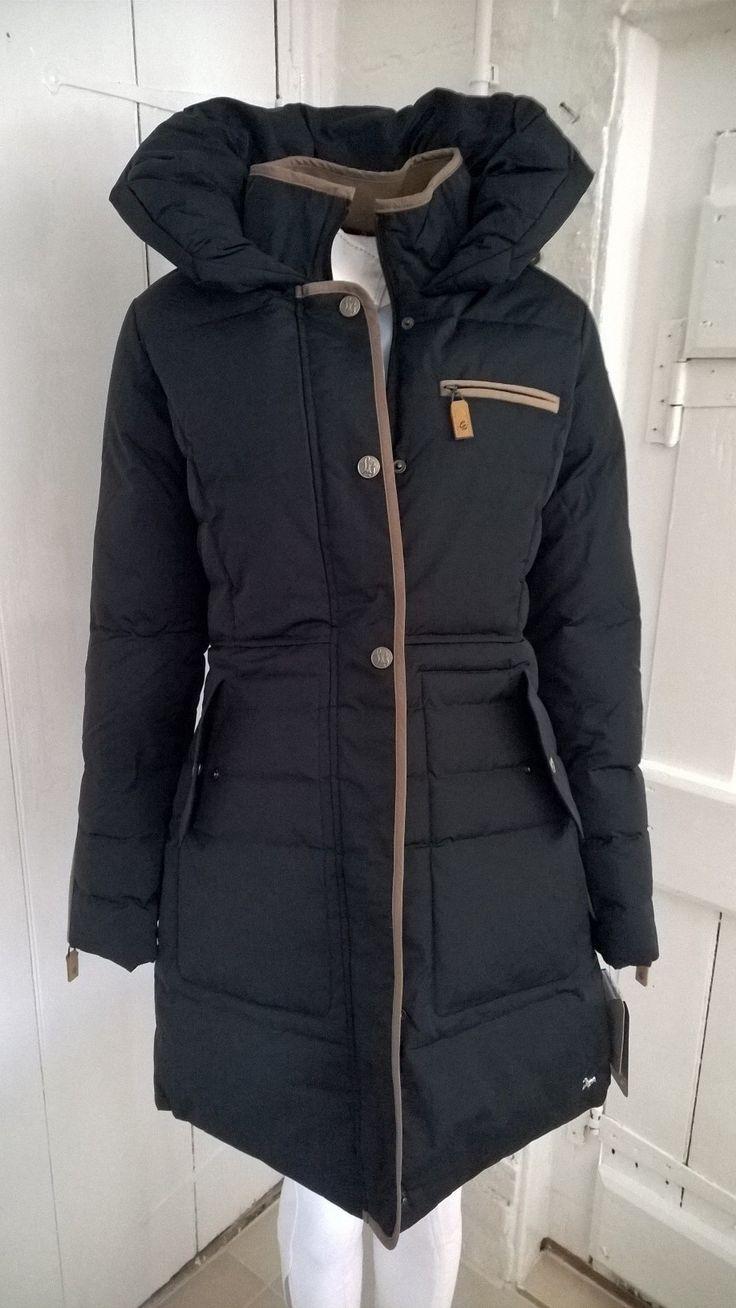 Best 25+ Ladies down coats ideas on Pinterest | Ladies winter ...