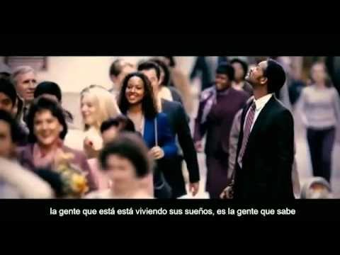 Mi sueño motivacion, dream motivation Spanish subtitles
