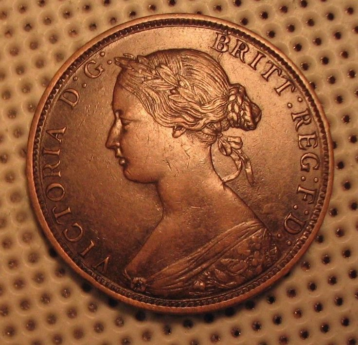 Us Banks Money Tree >> OLD CANADIAN COINS RARE 1861 CANADA NOVA SCOTIA DOUBLE DIE GEM | Coin Collectibles | Canadian ...