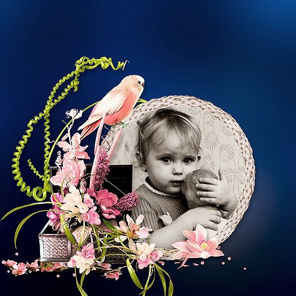 kit: Old Pink by Bee Creation available at http://www.digiscrapbooking.ch/shop/index.php?main_page=index&manufacturers_id=41&zenid=88n6onu7i89ntoi1c38aqgv685 http://www.digidesignresort.com/shop/bee-creation-m-179?zenid=f1574859baf03b45832edbf4e14852a3 https://www.e-scapeandscrap.net/boutique/index.php?main_page=index&cPath=113_219
