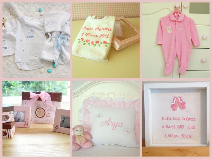 Yeni doğan hediyeleri, baby shower hediyeleri, çocuk hediyeleri ve dahası... Aradığınız her şey www.kidomino.com ' da !  #bebekhediyelikleri #yenidoğanhediye #babyshowerhediye #çocukhediye