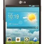 LG Optimus L4 II Layar IPS Dan Fitur Guest Mode