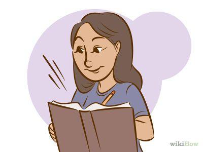 Hoe kan je Je moeilijkste doelen bereiken -- via wikiHow.com