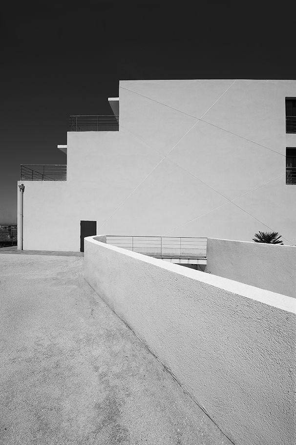 Résidence services seniors – Marseille | Marc Maurel