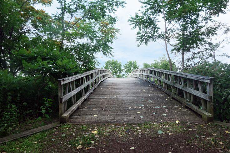 Image result for mill creek marsh bridge