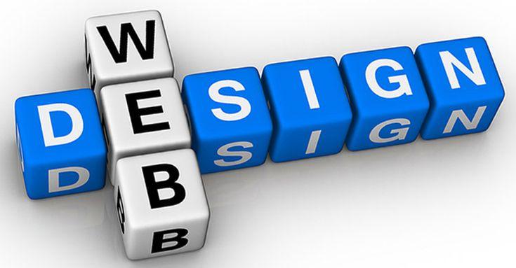 Web Tasarım Teknikleri Neler?