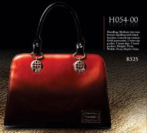 Sexy Bag #Womens Day #Gift Ideas