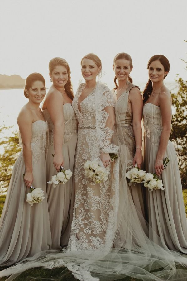 29 best images about puerto rico weddings on pinterest for Wedding dresses puerto rico