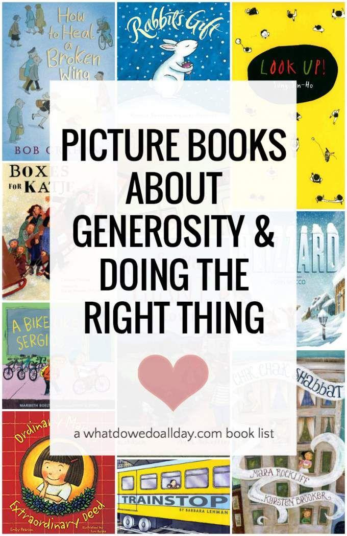 818 best Children\'s Book Lists images on Pinterest | Book lists ...