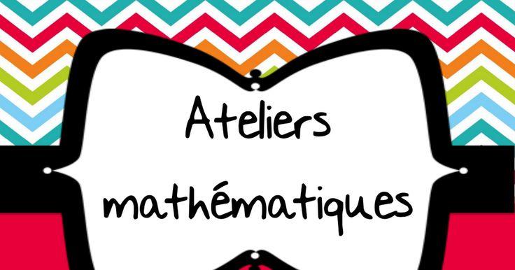 ateliersmathematiques.pdf