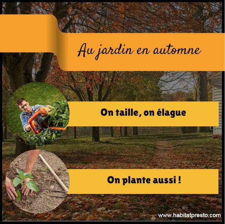 45 best Infographie  travaux à la maison ! images on Pinterest - Aide Pour Faire Des Travaux Dans Une Maison