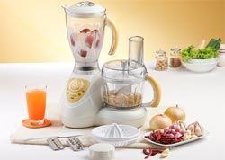 Süßkartoffelsuppe, Smoothie, Hummus, Sorbet. Einige gute und wirklich einfache Rezepte für …   – Blendtec Recipes