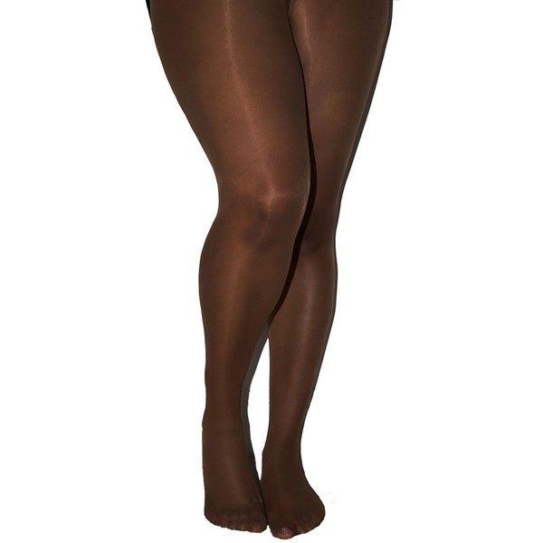 best 25+ plus size tights ideas on pinterest | plus size socks