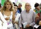 Elecciones Catalanas 2015: Cataluña dependerá de España para permanecer en la UE | España | EL PAÍS