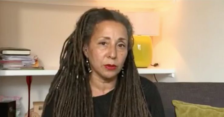Jackie Walker referred to Labour's National Consitutional Committee over Holocaust Memorial Day comments – Campaign Against Antisemitism