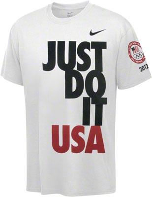 Go Team USA!!!