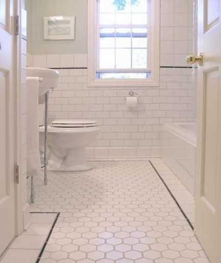 Small+Bathroom+Tile+Designs | Small Bathroom Wall Tiles Design Ideas Small  Bathroom