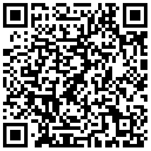 Make QR Code with QRMkr.com - Free QR Code Generator, QR Code Maker