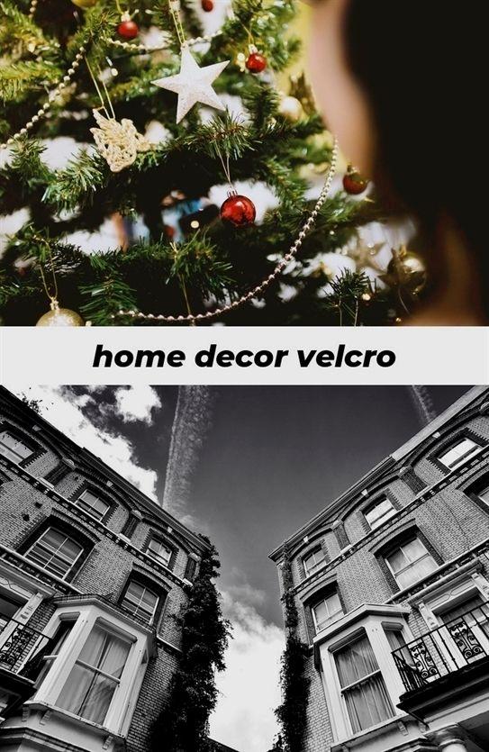 Home Decor Velcro 933 20190204103240 62 Pillows Best Blogs Canada